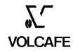 VOLCAFE Group